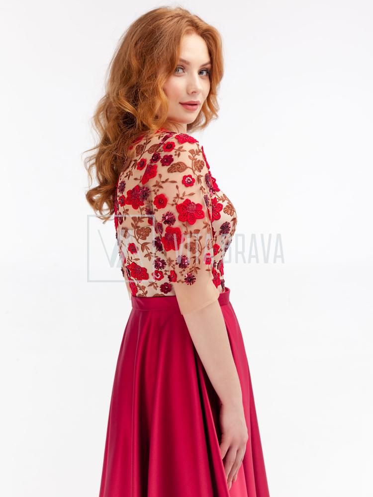 Вечернее платье Vita189R #2