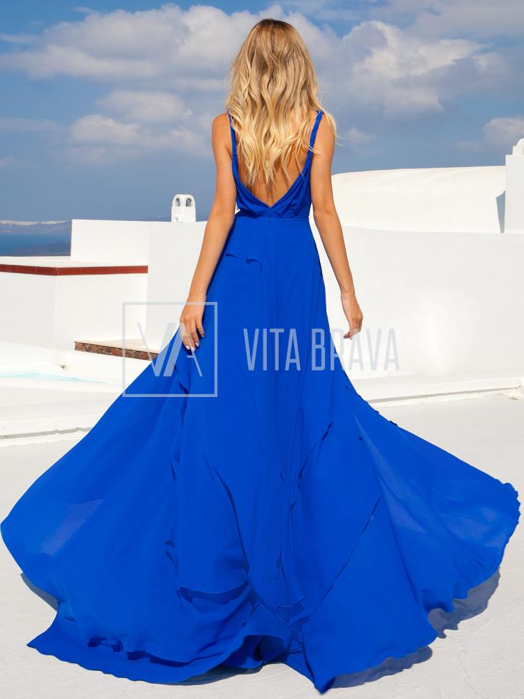 Вечернее платье Vita190A  #1