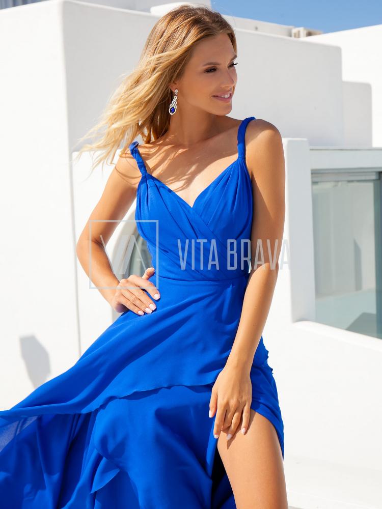 Вечернее платье Vita190A  #2