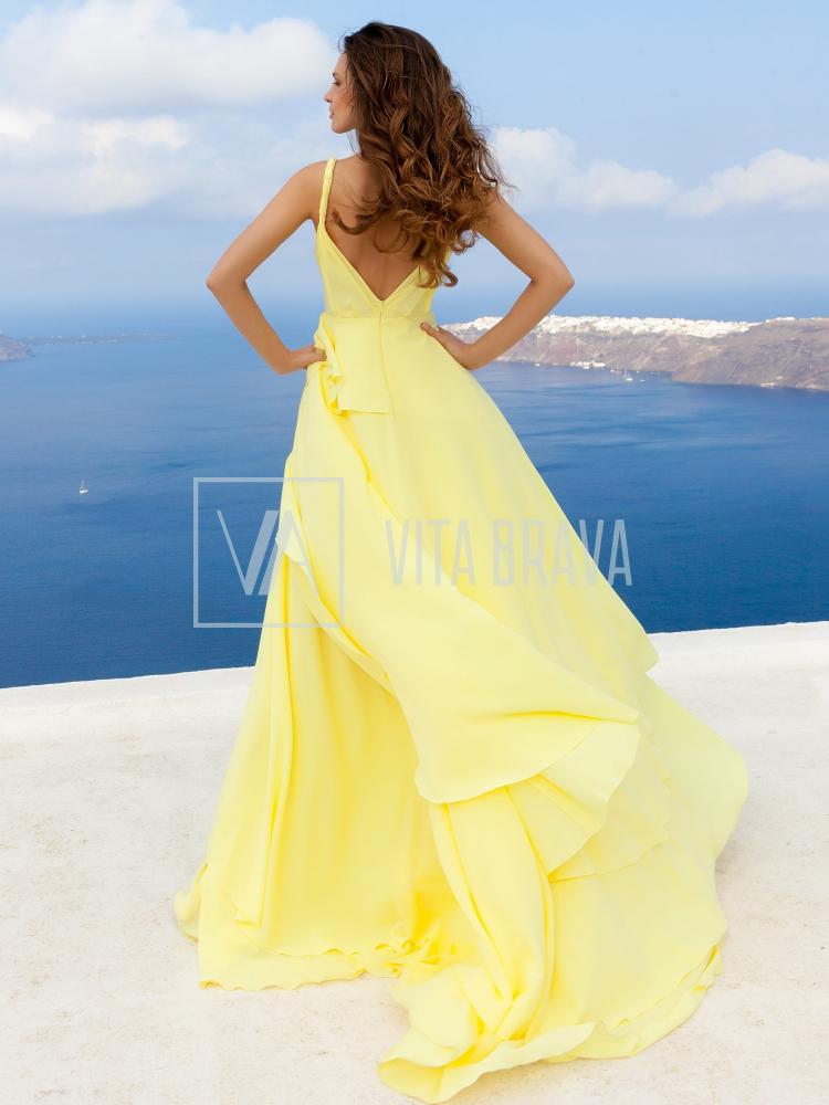 Вечернее платье Vita190B #1