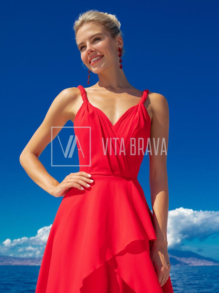 Вечернее платье Vita190Z #3