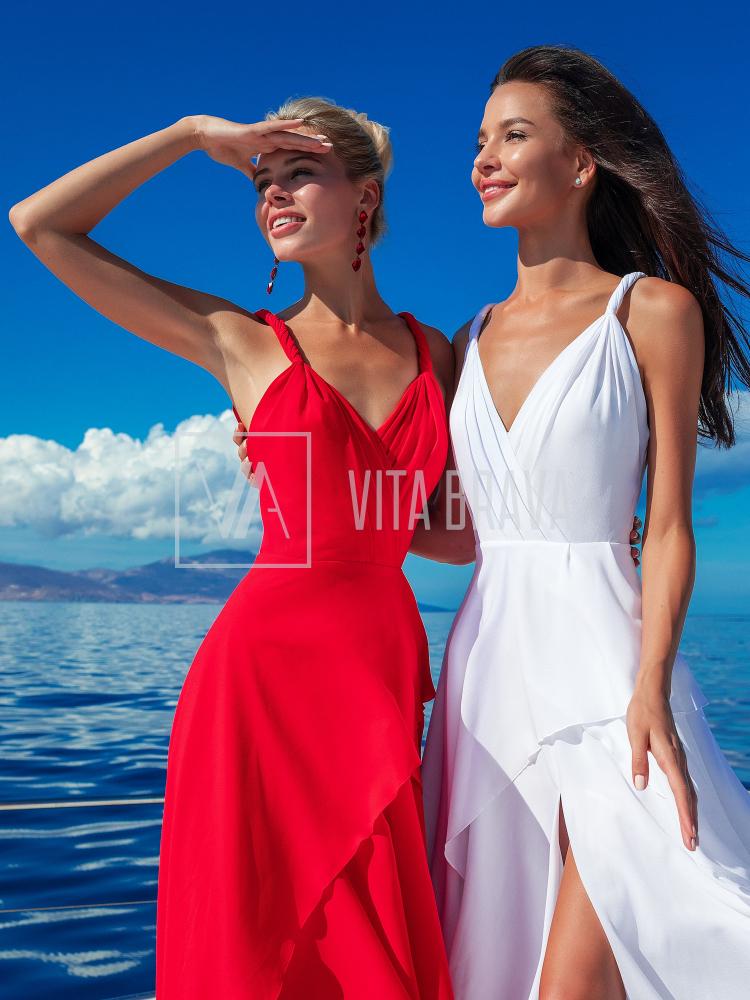 Вечернее платье Vita190Z #1