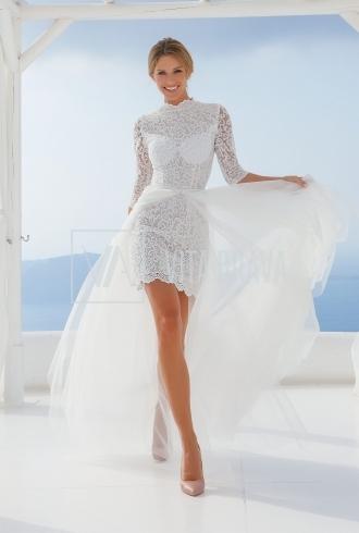 Свадебное платье Vita191