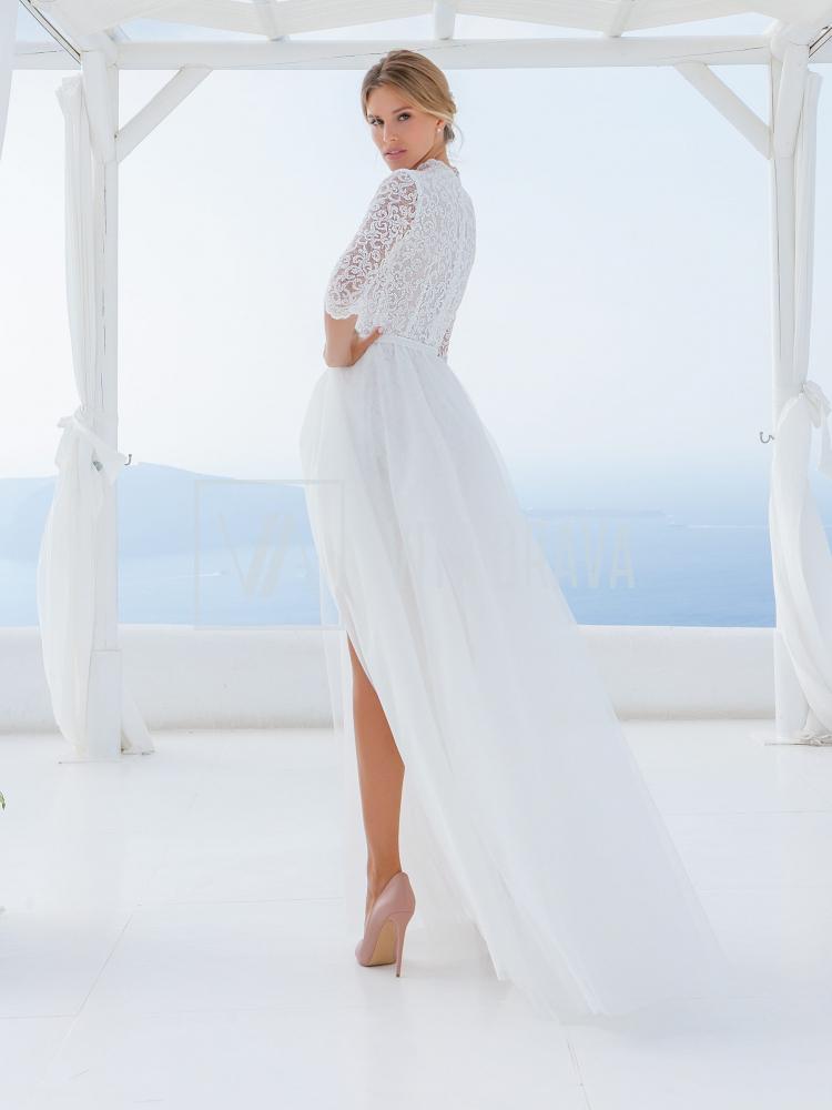 Свадебное платье Vita191 #4