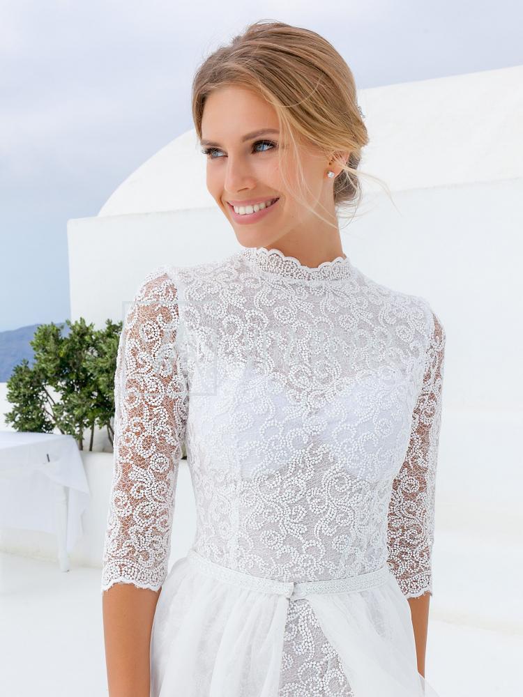 Свадебное платье Vita191 #3