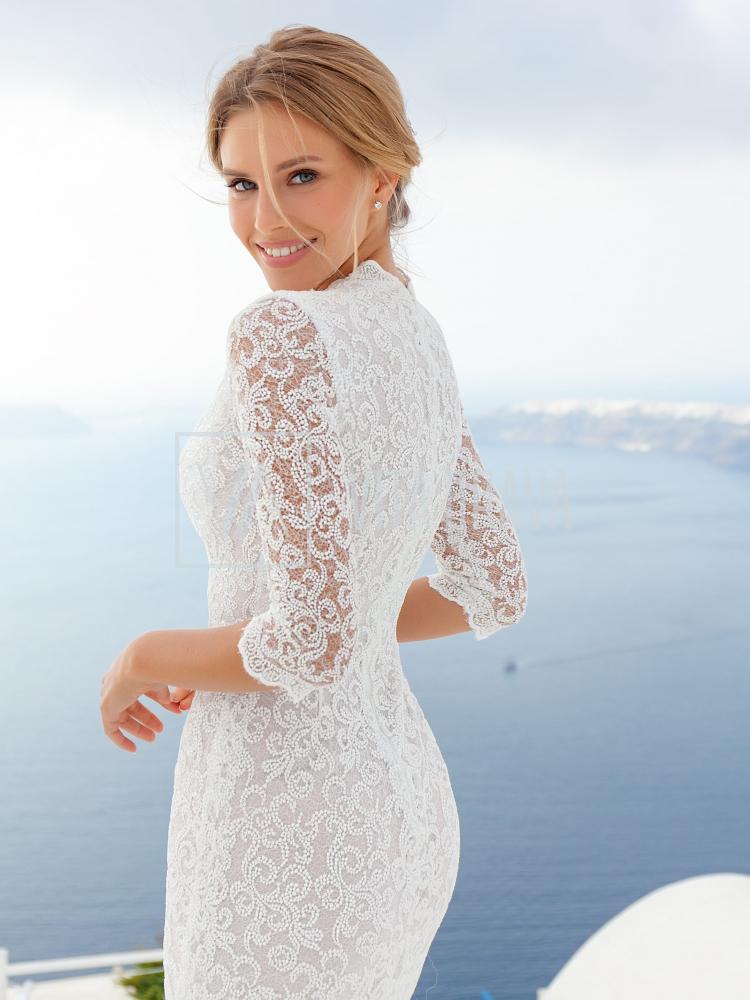 Свадебное платье Vita191A #1