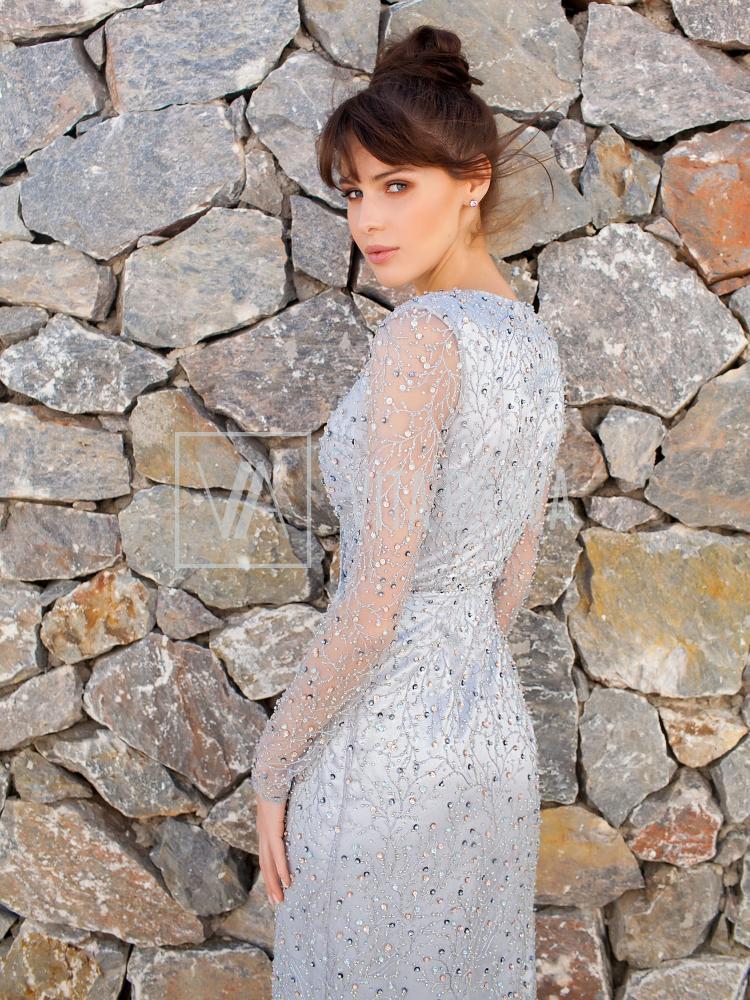 Свадебное платье Vita192 #1