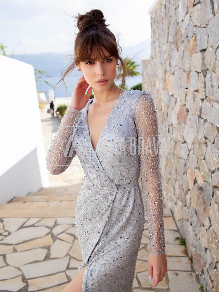 Свадебное платье Vita192 #4