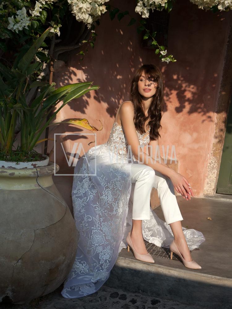 Свадебное платье Vita193 #1