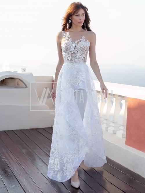 Свадебное платье Vita193 #3