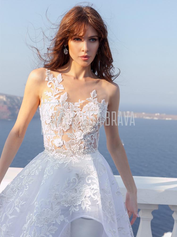 Свадебное платье Vita193 #4