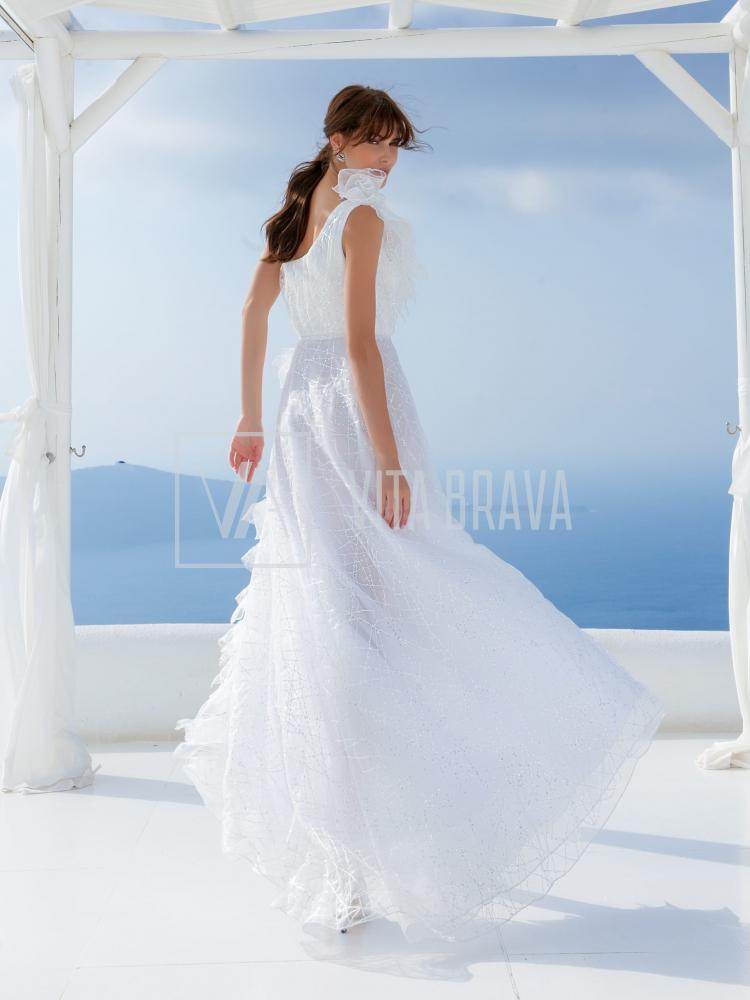 Свадебное платье Vita195 #4