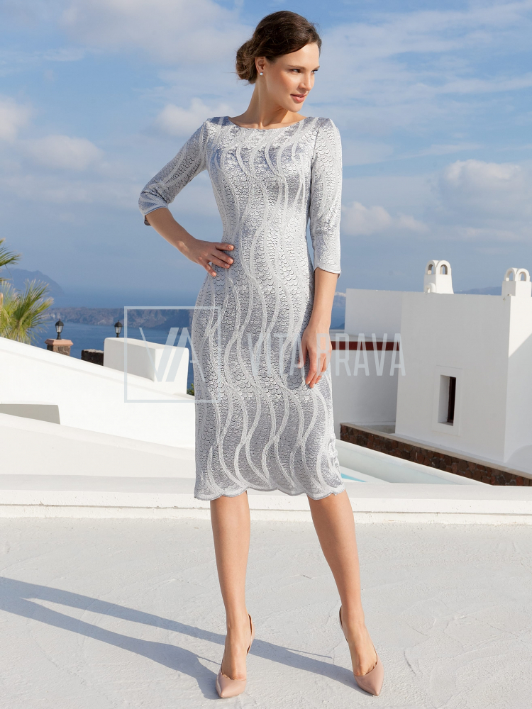 Свадебное платье Vita196  #3