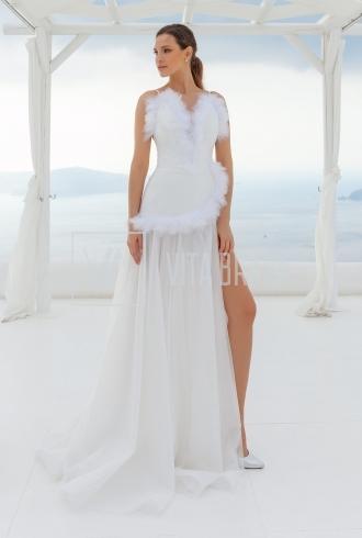 Свадебное платье Vita197