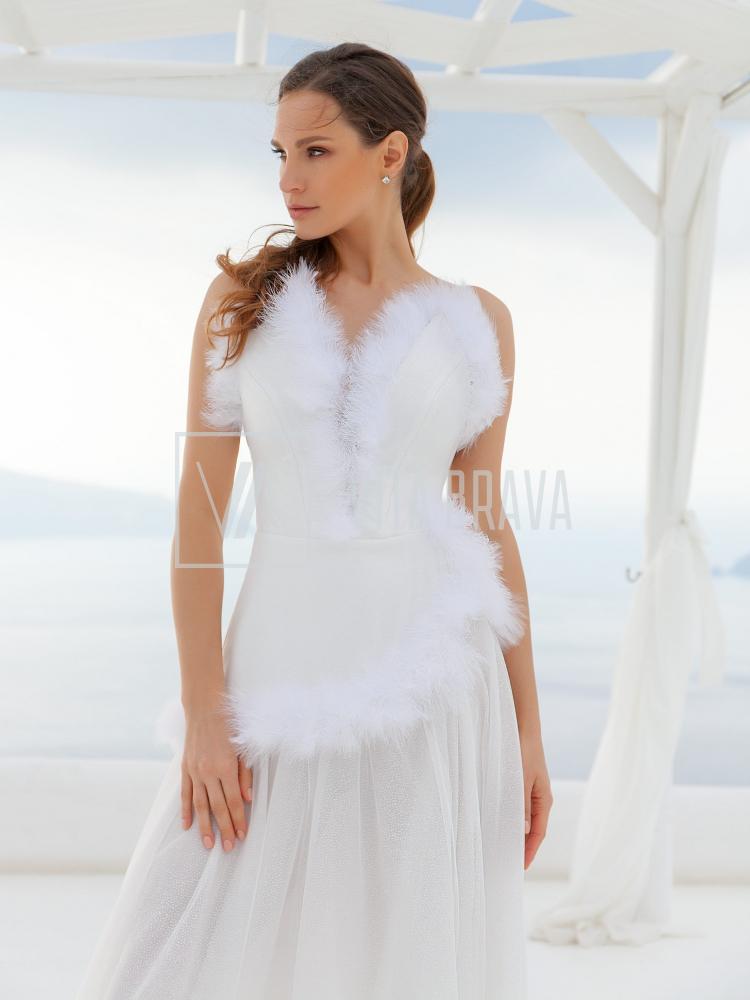 Свадебное платье Vita197 #2