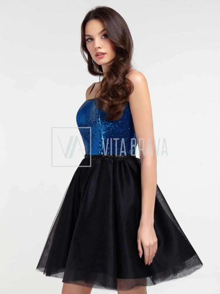 Вечернее платье Vita200 #1