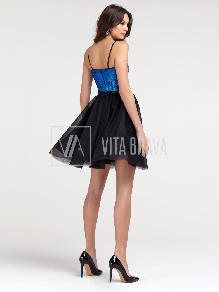 Вечернее платье Vita200 #2