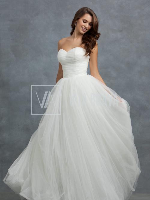 Свадебное платье Vita2000 #2