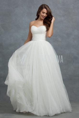 Вечернее платье Vita2000