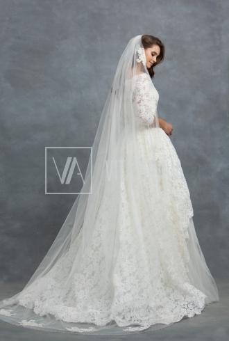 Вечернее платье Vita2001