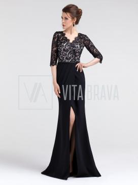 Vita201