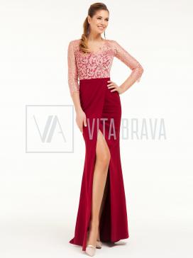 Vita201B
