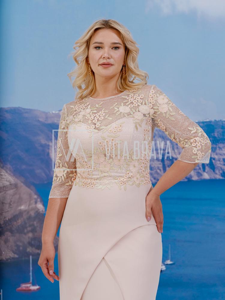Вечернее платье Vita202 #2