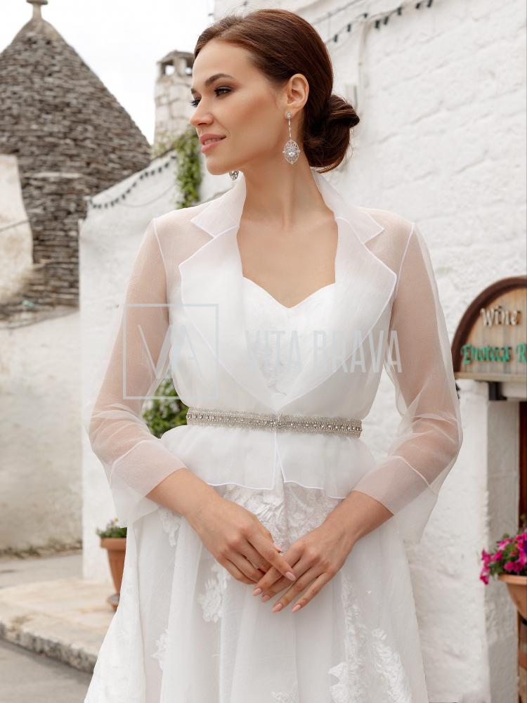 Свадебное платье Vita203n #2