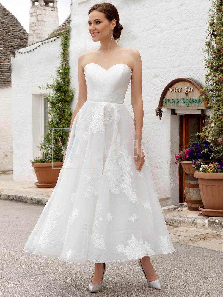 Свадебное платье Vita203n #3
