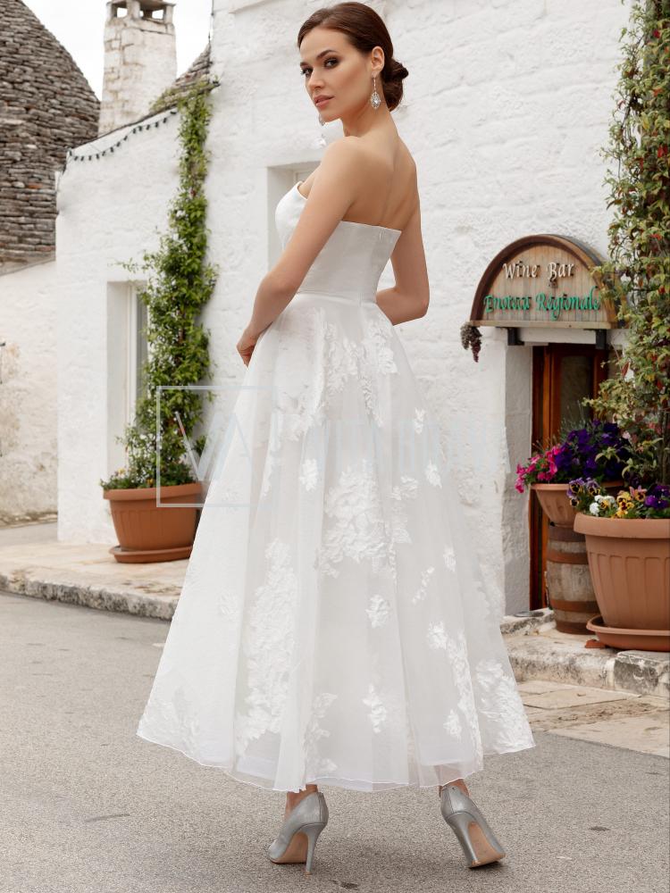 Свадебное платье Vita203n #4