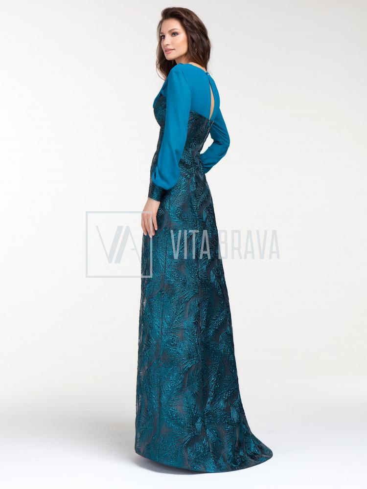 Вечернее платье Vita206 #1