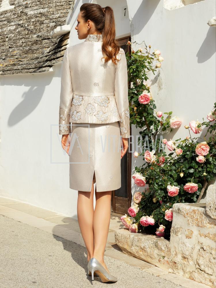 Вечернее платье Vita209 #1