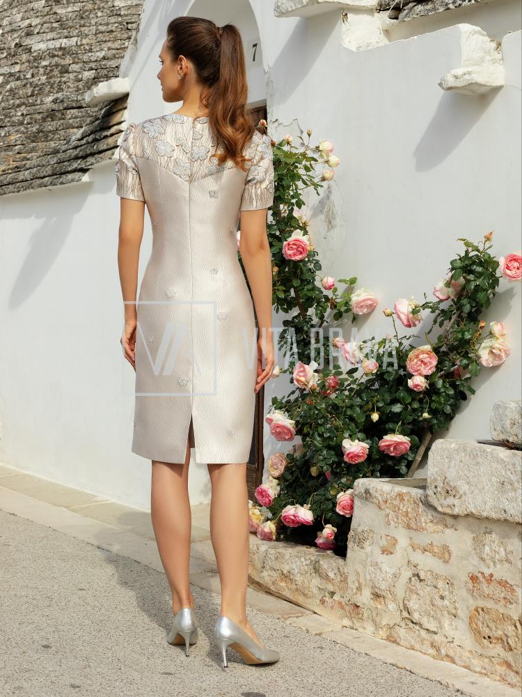 Вечернее платье Vita209 #3