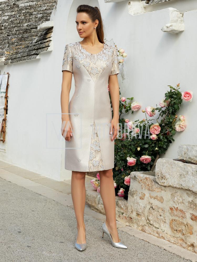 Вечернее платье Vita209 #4