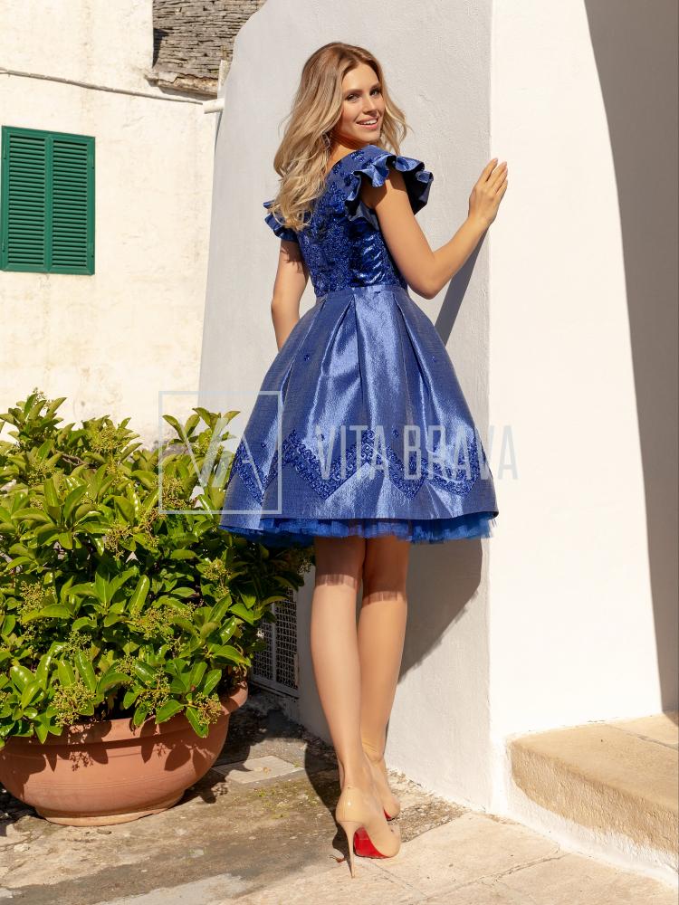 Вечернее платье Vita210 #2