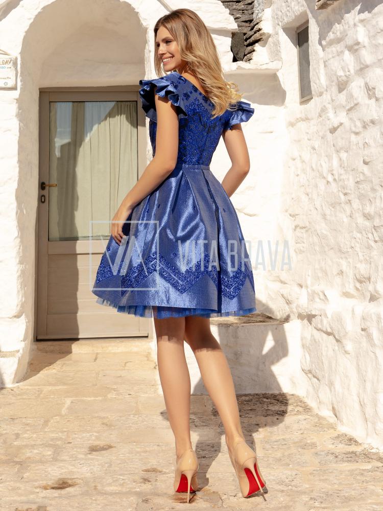 Вечернее платье Vita210 #1