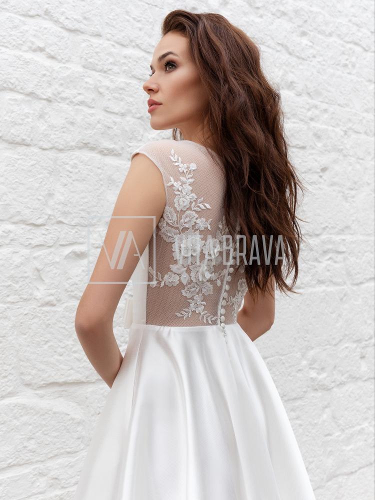 Свадебное платье Vita212 #1