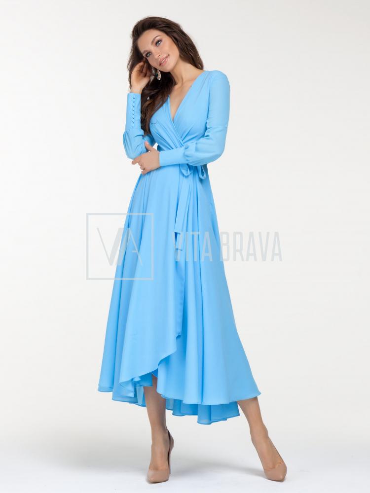 Вечернее платье Vita215 #2