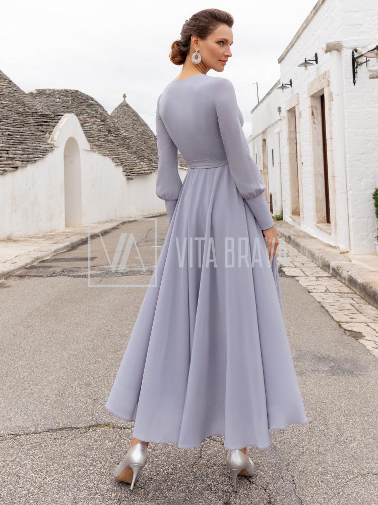 Вечернее платье Vita215B #1