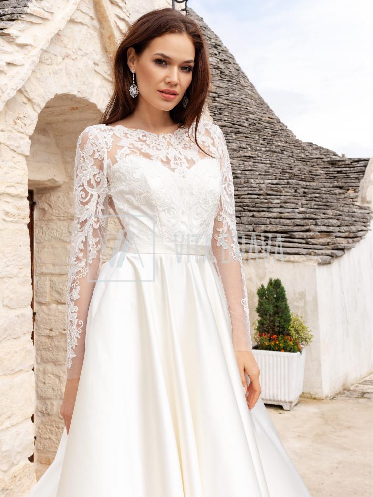 Свадебное платье Vita216 #2