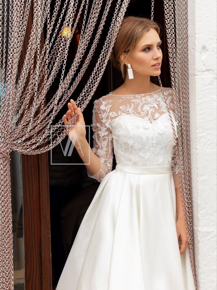 Свадебное платье Vita217 #2