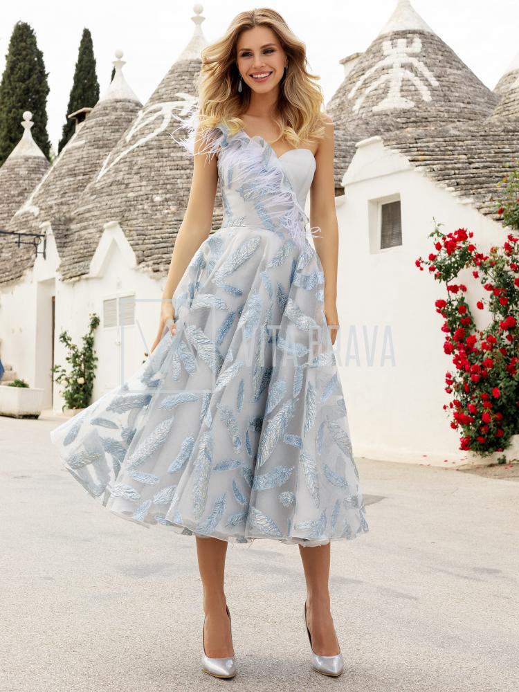 Свадебное платье Vita218 #3