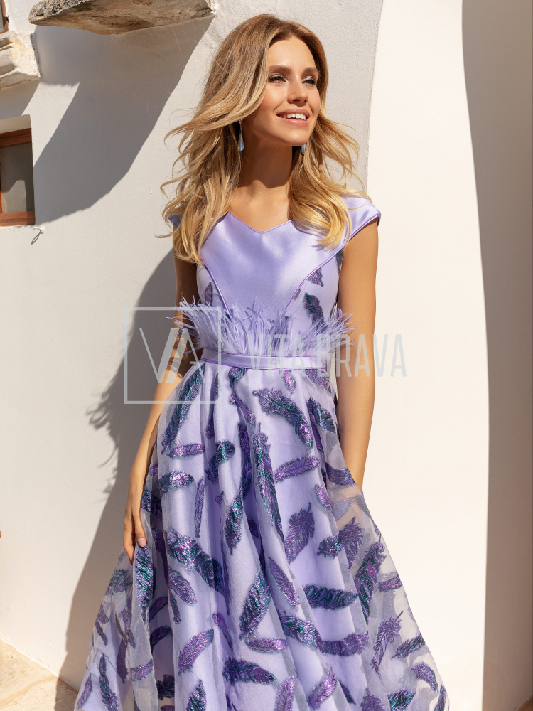 Вечернее платье Vita219 #3
