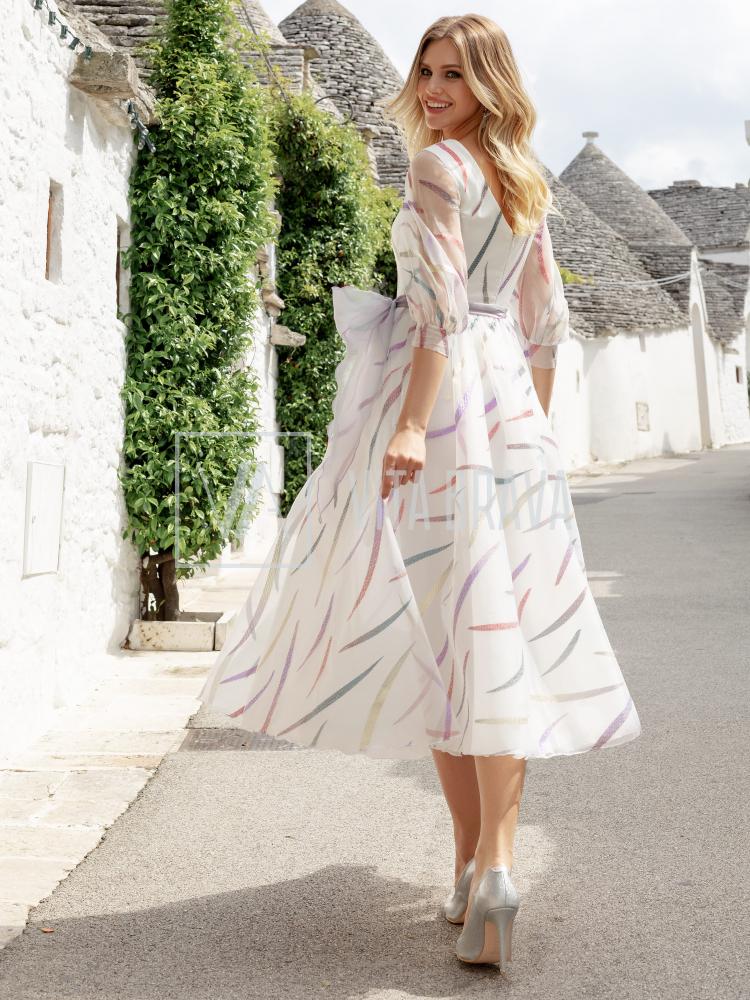 Свадебное платье Vita220 #1