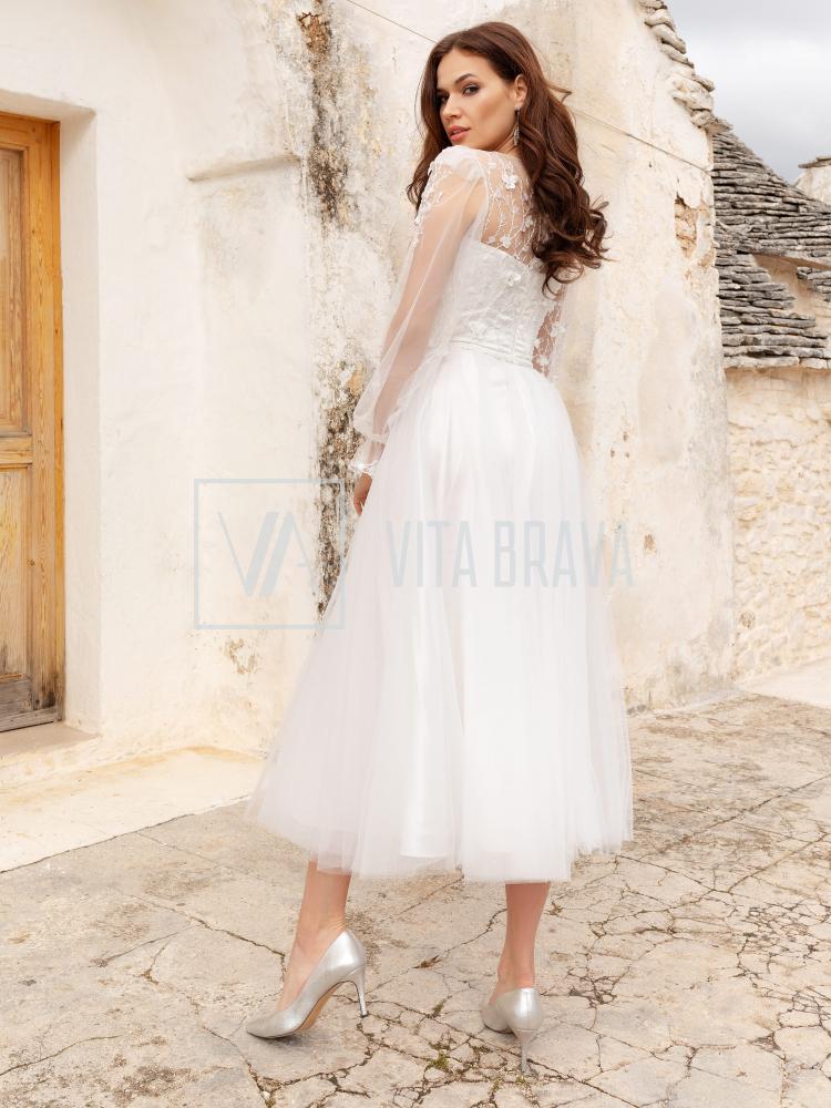 Свадебное платье Vita221 #1