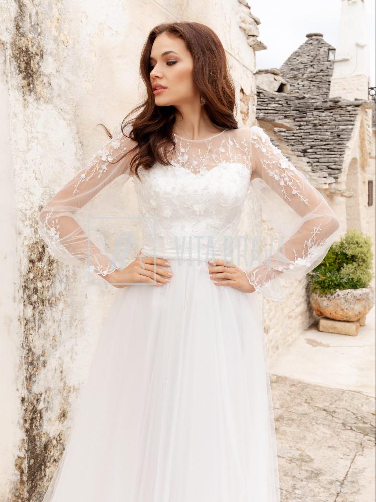 Свадебное платье Vita221 #3