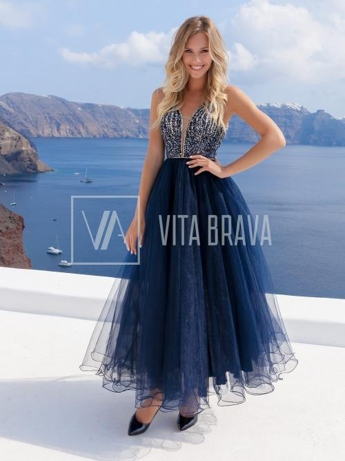 Вечернее платье Vita2222 #2