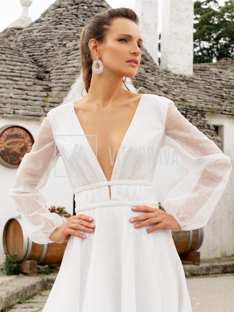 Свадебное платье Vita224 #2