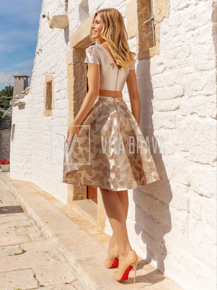 Вечернее платье Vita225 #1