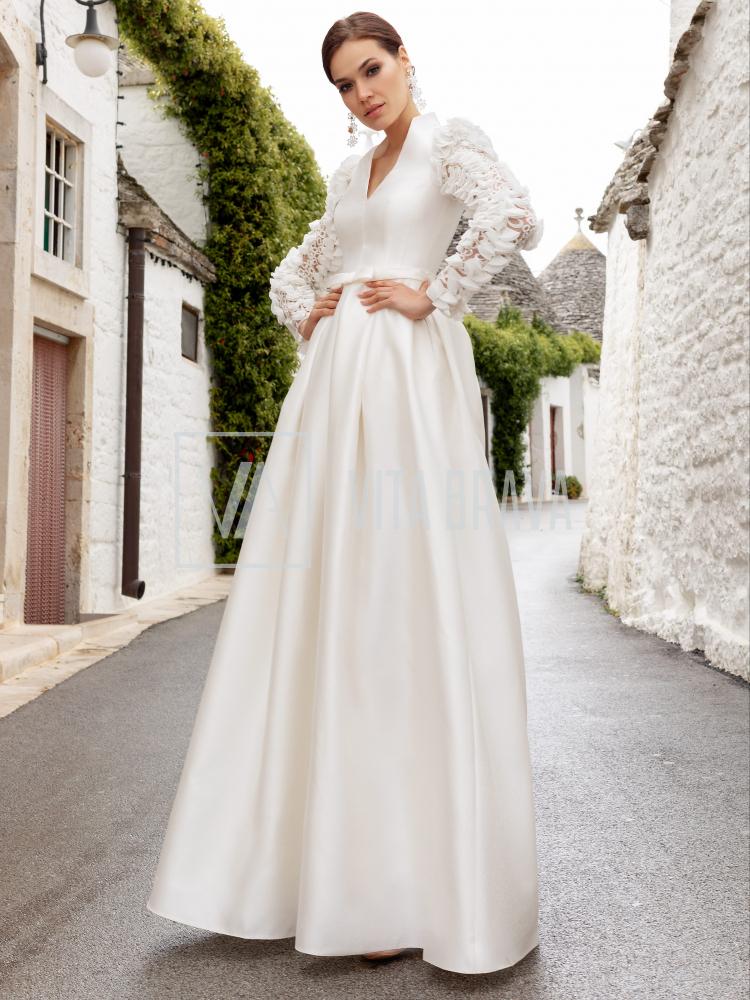 Свадебное платье Vita226 #2